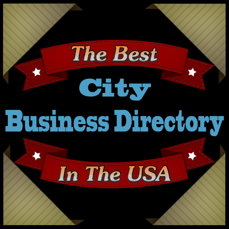 Appleton Wisconsin City Business Directory Appleton City Business